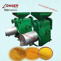 Hot Sale Corn Grits Machine|Corngrit Maker Machine