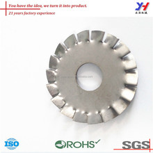 OEM ODM custom cheap precision motorcycle parts factory in china