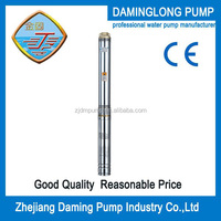 4hp pump submersible pumps used in submersible deep well water