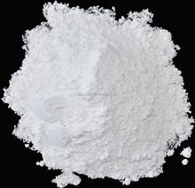 high quality titanium dioxide/titanium dioxide tio2 pigment rutile grade