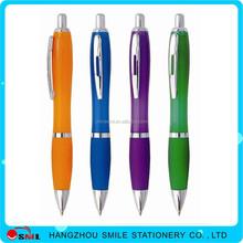 School Supplies Wholesale plastic pen gift wrap box for pen