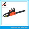/product-gs/firewood-cutting-machine-chinese-chainsaw-60354124259.html