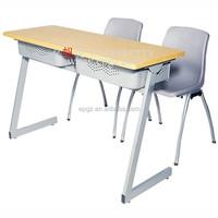 Comfortable School Desk and Chair Furniture Bangalore Design