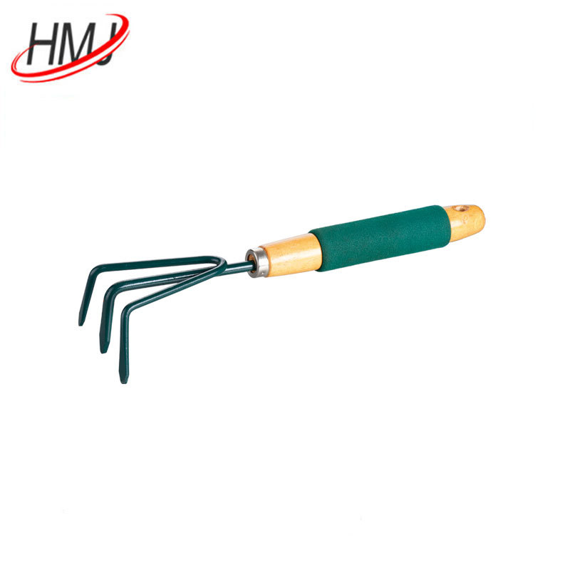 High quality women garden tool set with low price buy for Garden tool set for women