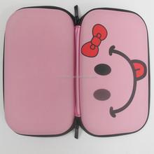 EVA bag digital camera case hard case protective outdoor camera