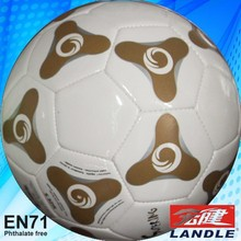 football replica