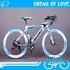 700c Fashionable Road Bike Racing bicycle/Racing bicycle on Alibaba