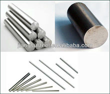 jis/din/astm/aisi 2015 Top quality best selling 304L cold rolled stainless steel round bar