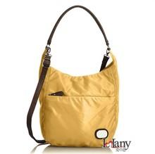 China alibaba supplier wholesale women hobo bag fashion korean style ladies hobo bag