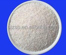 Glass Grade Silica Quartz, Silica Sand for Sale With Reasonable Price