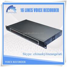 Anthropomorphic Hotsale Voice Recorder Pen with password high sensitive voice recorder