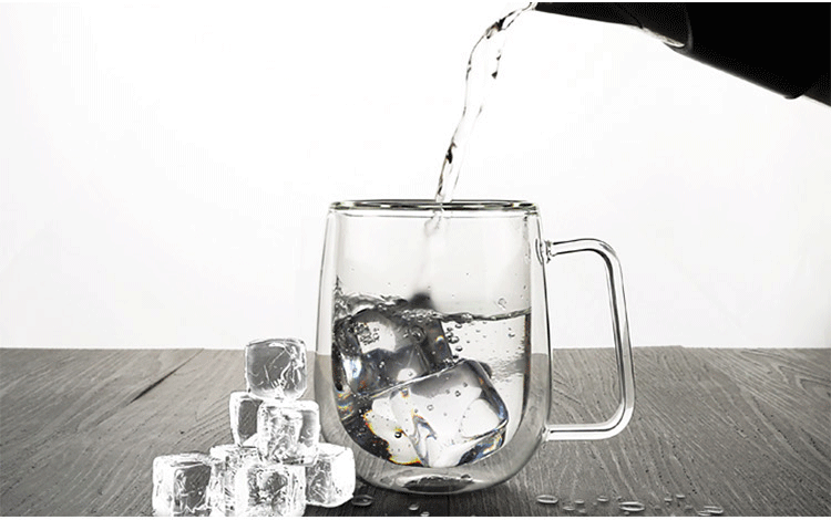 double-wall-glass-cup.png