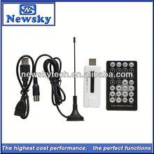 2014 cheap dvb-t2 VHF UHF dvb-t mpeg4 avc /h.264 tv receiver support HDTV/SDTV