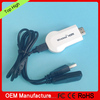 manufacturer of wireless hdmi extender with audio and video output for iphone 5
