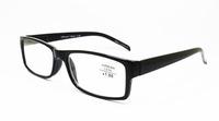 2015 oem china hot-selling latest plastic optical frames reading glasses fashion specs frames acetate optical frames