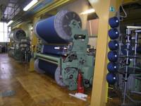 DORNIER EASY TERRY ATVF 8/J weaving machine looms