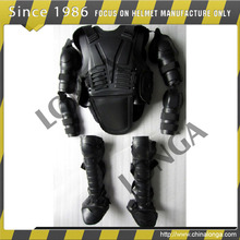 Customization Army Police Anti riot suit and Military equipment Riot suit
