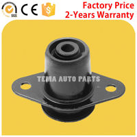used car sales high quality motorcycle parts for toyota parts