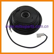 Air Condition Compressor Clutch for Mitsubishi Pajero V24W V25W V32W V33V V33W V43W V45W MR149368