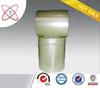 Carton Sealing BOPP/OPP Packing Adhesive Tape