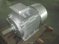 250 hp motor