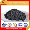superfine silicon raw material 9999 metal powder