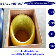 steel spring wire used for piano -stainless steel piano wire