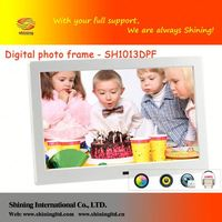 SH1013DPF 10inch mid android 2.1 tablet pc