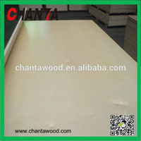black film faced plywood 18mm commercial plywood at whole sale price