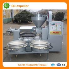 hot sale peanut sesame oil press automatic oil press machine for pumpkin seed oil presse