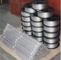 alambre Titanium gr1