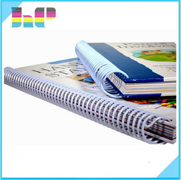 cook Book Menu Printing,cheap Cook Book Printing,colorful food book printing