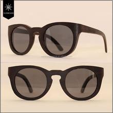 for sale cheap quality wood sunglasses shop