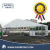 Dome Frame Outdoor Party Tents,Big Dome Shaped Tent for Sale