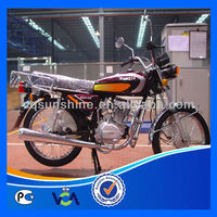 High Quality Modern top selling off road bikes