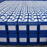 High Quality Glycerin 56-81-5 Fast Delivery Lowest Price From Leader Biochemical Group BULK STOCK!!!!!!