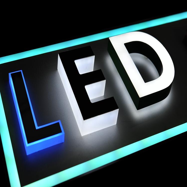 led letter sign (5)