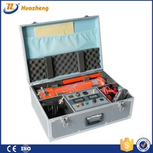 HZ-Portable electrical DC high imupulse voltage generator hipot tester