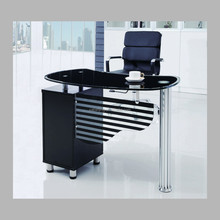 Top quality small executive table