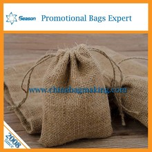 2015 Popular high quality super sack bags wholesale