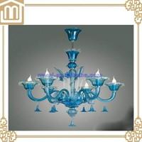 Luxury Crystal Chandelier Bulbs Modern Chandeliers for Dining Room Indoor Lighting