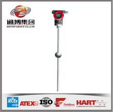 Magnetostrictive water level sensor/transducer/gauge/meter/transmitter