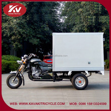 Guangzhou Panyu tricycle for handicapped wholesale
