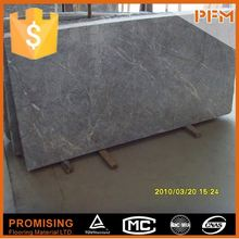 Hot sale Best Factory Direct Sales white marble hearth