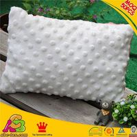 2015 newest design hot selling MOQ 50PCS SGS checked decorative handmade cushion covers