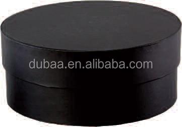 Black Mod Box.jpg