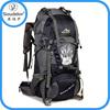 stylish travel backpack bag hiking backpack tactical hiking backpack