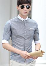bespoke table tennis man shirt