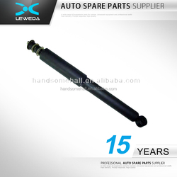 shock absorber hilux 48510-35010 / 48510-39015/48510-35040 / 48510-39045 KYB: 443106 / KYB: 343195 FOR TOYOTA HILUX