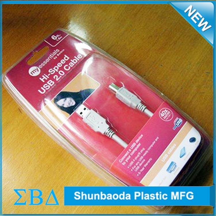 blister mobile accessories packaging.jpg